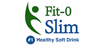 Fit-O-Slim