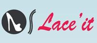 Lace'it