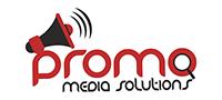 Promo Media