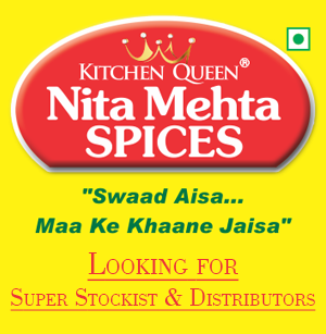 nitamehtaspices